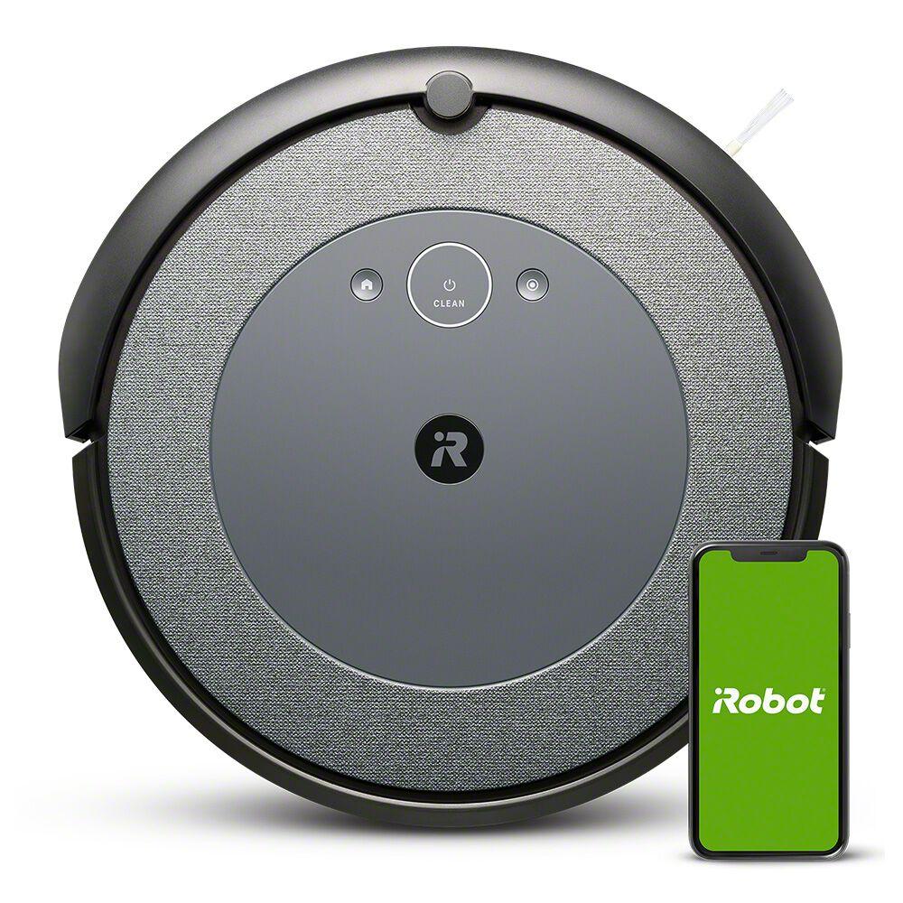 iRobot® Roomba® i3 (3150)
